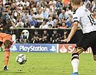Foto: Valencia incasseert flinke dreunen in aanloop naar 'Ajax-uit'