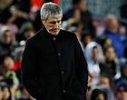 Foto: 'Barcelona presenteert donderdag vervanger Dembélé'