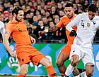Foto: 'Raphaël Varane tegen Real Madrid: koop Oranje-international'