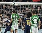 Foto: 'Bizarre strop dreigt voor Spaanse clubs: 957 miljoen euro'