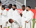 Foto: 'Real Madrid wil 120 miljoen ophalen met transfers: nieuws voor Ajax'