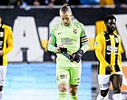 Foto: Vitesse kampt met grote financiële problemen