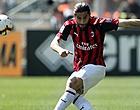 Foto: 'PSV ontvangt belangrijke update vanuit Milaan'