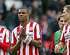Foto: 'PSV wil twee bekende namen naar Eindhoven halen'