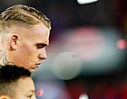 Foto: Fans maken Feyenoorder met grond gelijk: 'Zo ongekend slecht'