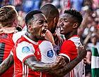 Foto: 'Atalanta wil Champions League in met Feyenoord-sterspeler'
