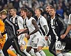 Foto: 'Transfer De Ligt naar Juventus kan opeens ruildeal worden'