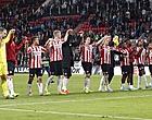 Foto: Media kijken ogen uit: 'PSV'er is regelrecht magisch'