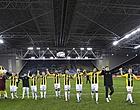 Foto: OFFICIEEL: Vitesse presenteert toch nog winterse versterking