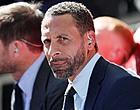 Foto: Ferdinand noemt Memphis in tirade: 'Wie koopt deze spelers in godsnaam?'