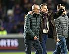 Foto: Voetbalwereld rouwt om Rensenbrink: 'Een magistrale linksbuiten'
