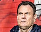 Foto: AZ bevestigt indienen prachtig Eredivisie-voorstel