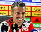 Foto: 'Bij Manchester United gokten ze op sterren als Pogba en Sánchez'