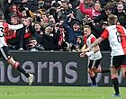 Foto: Feyenoord meldt: bekerklassieker tegen Ajax volledig uitverkocht