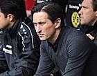 Foto: 'Roger Schmidt gaat PSV op gevaarlijke wijze transformeren'