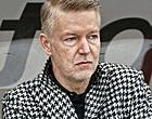 Foto: Coronacrisis zit FC Emmen dwars: 'We hebben begrip gevraagd'
