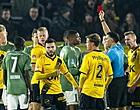 Foto: ED: 'Seizoen PSV in januari al zo goed als verloren'