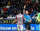 Foto: PSV-speler 'wordt genoemd bij Willem II en sc Heerenveen'