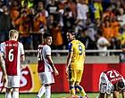 Foto: 'Eredivisie-clubs komen tot duidelijke conclusie'