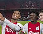 Foto: Marca ziet reden dubbele koppositie Ajax: 'Revolutie van Cruijff werkt'
