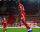 """Foto: """"Zwakte van Liverpool is misschien wel de kracht van Ajax"""""""