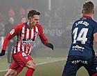 Foto: 'We praten helemaal niet met Bayer Leverkusen'