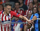 Foto: 'Arias neemt maanden na PSV-vertrek al opmerkelijk besluit'
