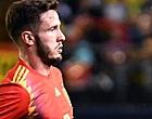 "Foto: Atlético-sterkhouder kondigt zélf transfer aan: ""Nieuwe club over drie dagen..."""