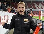 Foto: 'Ajax heeft opmerkelijk nieuw doelwit op transfermarkt'