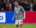 Foto: 'Dest kan al na één seizoen in Ajax 1 droomtransfer maken'