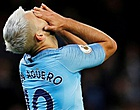 Foto: 'FA deelt binnenkort nekslag uit aan Manchester City'