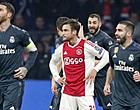 """Foto: Geen geloof in Ajax-stunt: """"Real net iets te uitgekookt"""""""