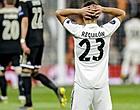 Foto: 'Zidane wil last-minute megaslag slaan met komst Ajacied'