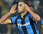 Foto: 'Sofyan Amrabat maakt opnieuw razendsnelle transfer'