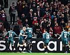 Foto: 'Gigantische transferinkomsten op komst voor Ajax'