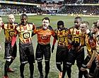 Foto: 'Nederlandse doelman probeert droomtransfer naar Premier League te forceren'