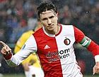 Foto: Berghuis laat zich uit over voetballoze periode: 'Best moeilijk'