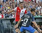 "Foto: Feyenoord-fans trekken harde conclusie: ""Dat is over en sluiten"""