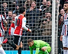 Foto: 'Feyenoord-fans krijgen belangrijk transfernieuws'