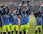 Foto: 'Feyenoord ziet vraagprijs gigantisch kelderen door crisis'