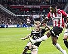 Foto: 'Ajax gooit baksteen in PSV-vijver: het blijft niet bij Ödegaard en Bergwijn'