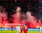 Foto: Twente heeft opeens enorm spelersbudget: 'Maar zo rijk zijn we ook weer niet'