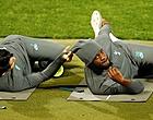 Foto: 'Ndombélé is er helemaal klaar mee bij Spurs'