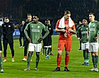 Foto: 'Faber heeft gigantisch probleem bij PSV'