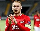 Foto: 'Koopmeiners heeft duidelijke boodschap voor Ajax en PSV'