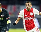 Foto: 'AZ is helemaal klaar met sportieve rivaal Ajax'