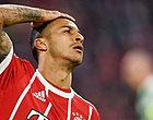 Foto: OFFICIEEL: Liverpool haalt Thiago weg bij Bayern München