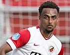 Foto: Officieel: FC Utrecht legt jeugdinternational voor vier jaar vast