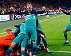 Foto: 'PSV moet Ajax-plaaggeest naar Eindhoven halen'