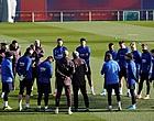 Foto: 'FC Barcelona maakt werk van transfervrije dubbelslag'